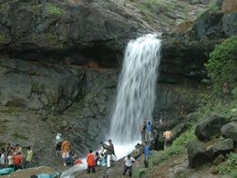 waterfall-b-3-7-2011